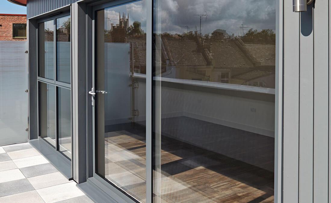 Patio Doors In Bolton North West Plan It Windows