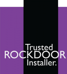Rockdoor Approved Installer